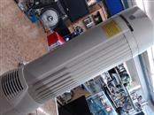 LUMIPURE Air Purifier & Humidifier AP-74